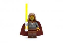Jedi Knight (7163)