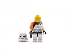 Sandtrooper (4501)