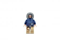 Han Solo (4504)