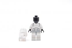 Snowtrooper (4504)