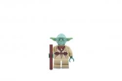 Yoda (4502)