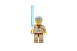 Obi-Wan Kenobi (4501)