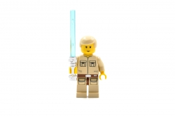 Luke Skywalker (10123)