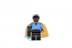 Lando Calrissian (10123)