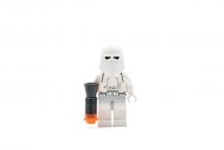 Snowtrooper (4483)