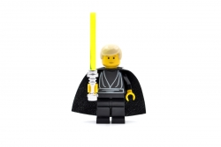 Luke Skywalker (4480)
