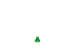 Jabba's Frog (4480)