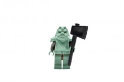 Gamorrean Guard (4476)
