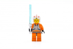 Luke Skywalker (4500)