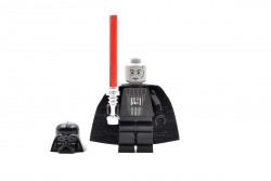 Darth Vader (7262)