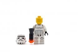 Stormtrooper (7264)