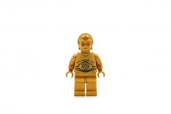 C-3PO (10144)