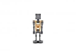 ASP Droid (10144)
