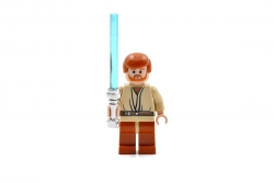 Obi-Wan Kenobi (7283)
