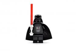 Darth Vader (7264)