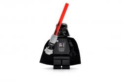 Darth Vader (7263)