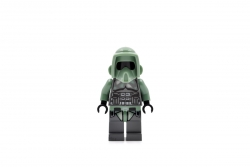Scout Trooper (7261)