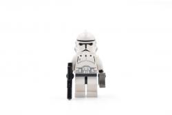Clone Trooper (7261)