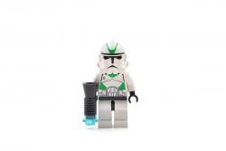 Clone Trooper (7260)