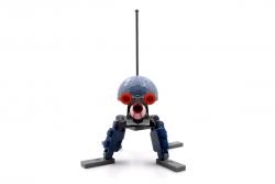 Dwarf Spider Droid (7258)