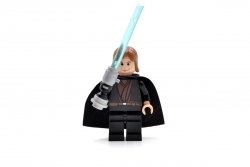 Anakin Skywalker (7257)