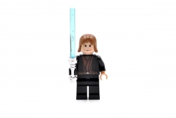 Anakin Skywalker (7256)