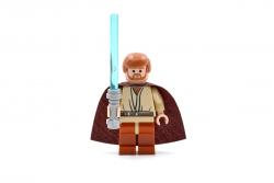 Obi-Wan Kenobi (7255)