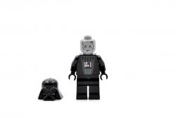 Darth Vader (7251)