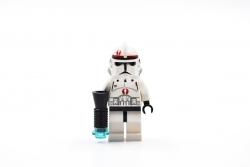 Clone Trooper (7250)