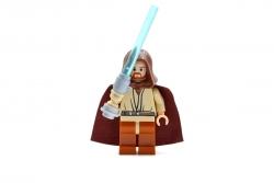 Obi-Wan Kenobi (7257)