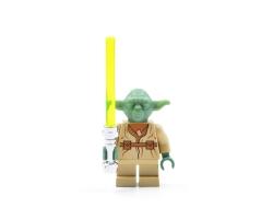 Yoda (851229)