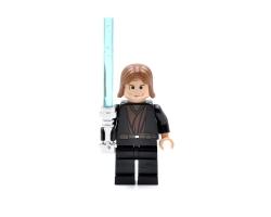 Anakin Skywalker (851229)