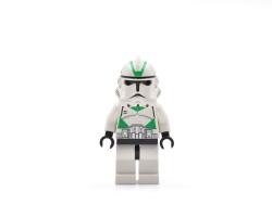 Clone Trooper (851229)