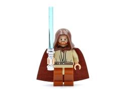 Obi-Wan Kenobi (851228)