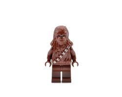 Chewbacca (851228)
