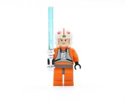 Luke Skywalker (6212)