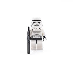 Stormtrooper (6211)