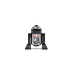 R2-D5 (6211)