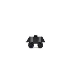 Mouse Droid (6211)