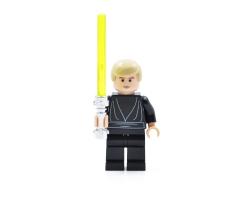 Luke Skywalker (6210)