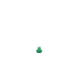 Jabba's Frog (6210)