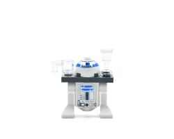 R2-D2 (6210)