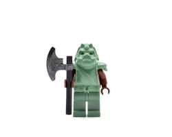 Gamorrean Guard (6210)