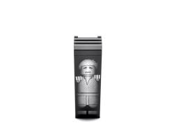 Han Solo - Carbonite (6209)