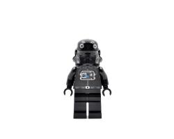 TIE Interceptor Pilot (6206)