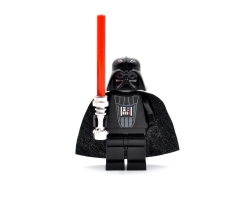 Darth Vader (6211)