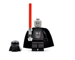 Darth Vader (851228)