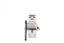 Stormtrooper (851939)