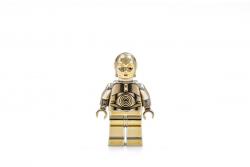 C-3PO (4521221)