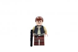 Han Solo (10179)